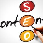6 ways to get your content seen through SEO